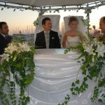 Nikah Masası