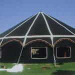 Osmanlı Çadır Kiralama