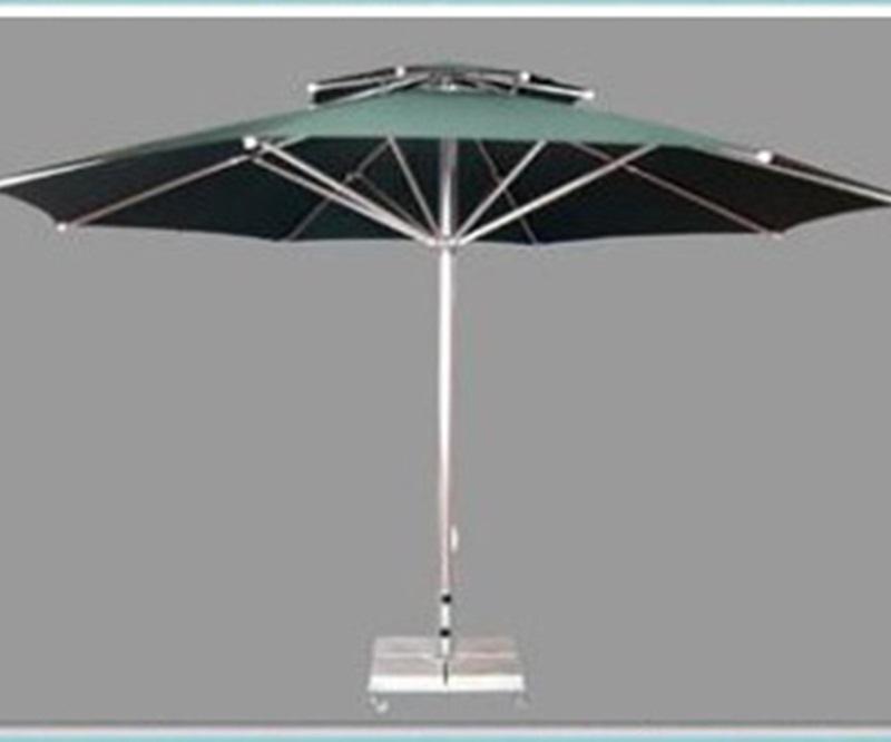 Şemsiye Kiralama
