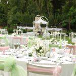 Avrupa Yakası Düğün Makanı