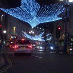 Cadde Işık Süsleme, Yılbaşı Cadde Led Işık Süslemesi, Yılbaşı Belediye Led Işık Süslemeleri,