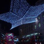 Cadde Işık Süsleme, Cadde Sokak Led Işık Süslemesi, CADDE LED IŞIK SÜSLEMESİ,