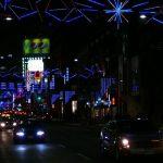 Cadde Işık Süsleme, CADDE SÜSLEME, YILBAŞI CADDE SÜSLEMELERİ, LED IŞIKLI CADDE TASARIM SÜSLEME İSTANBUL FİRMASIZ