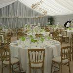 Düğün Kumaş Tasarım Süslemesi