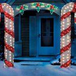 Işık Süsleme, Mağaza Önü Led Işıklı Motifler, Led Işık Mağaza süsleme Örnekleri, Led Işık Süsleme Firması,