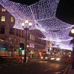 Işık Süsleme, LED Işık Cadde Süslemesi, Yılbaşı Cadde Led Işık Süsleme Firması Hizmetinizde,