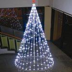 Işıklı Ağaç İmalatı Satışı