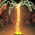 Işıklı Ağaç Satışı