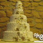 Maket Pasta Kiralama