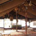 Otağı Çadır Kiralama