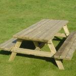 Piknik Masası Kiralama, KİRALIK PİKNİK MASALARI, AHŞAP PİKNİK MASASI İMALATI VE KİRALAMA FİRMASI,